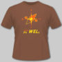 Koszulki – spływy kajakowe
