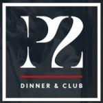 P2 Dinner Club
