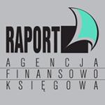 Agencja Finansowo-Ksiegowa RAPORT