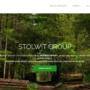 Strona internetowa – STOLWIT GROUP