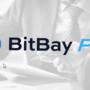 BITBAY – Oprawa wizualna