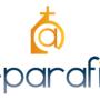 EPARAFIE – Logo