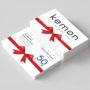 Oprawa wizualna – Salon Fryzjerski KRS Kemon