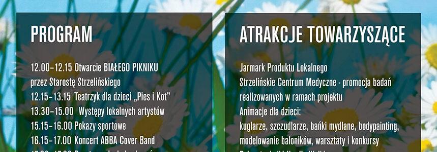 NORWAY GRANTS – Plakat