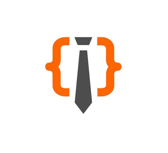 URBANOWICZ DEV – Logo