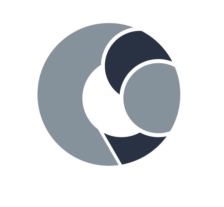 VEGAGASTRO – Logo
