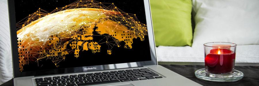 Expert Mining – logo i strona www